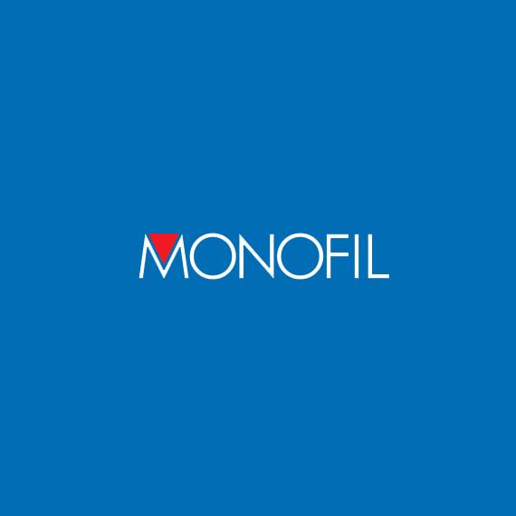 Monofil